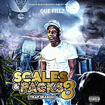 Scales & Packs 3