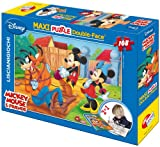 ColorBaby-Mickey Mouse 31740 (24331)