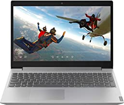 Best lenovo ideapad extended warranty Reviews