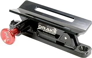 Drake Off Road FIREX-MNT-DOR Fire Extinguisher Mount