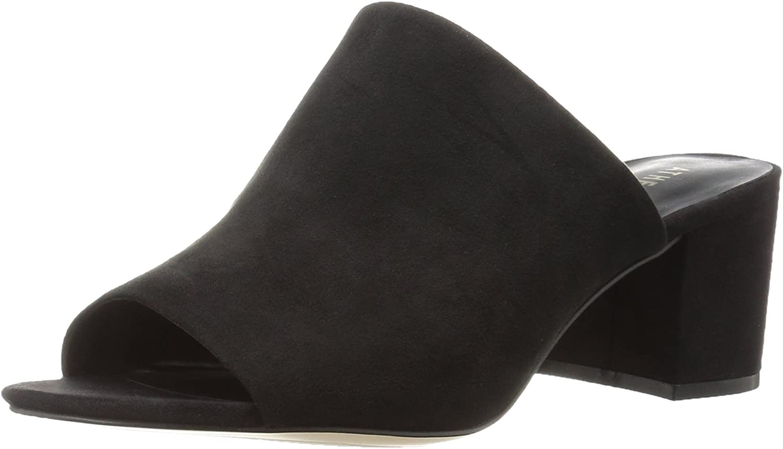 Athena Alexander Women's Robyne Heeled Sandal