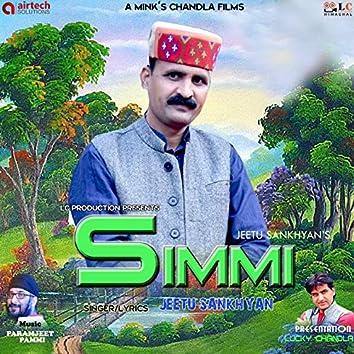 Simmi