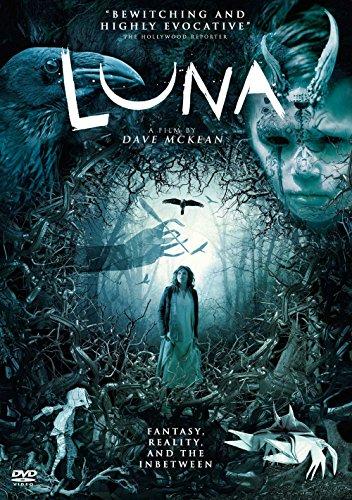 Luna (DVD)