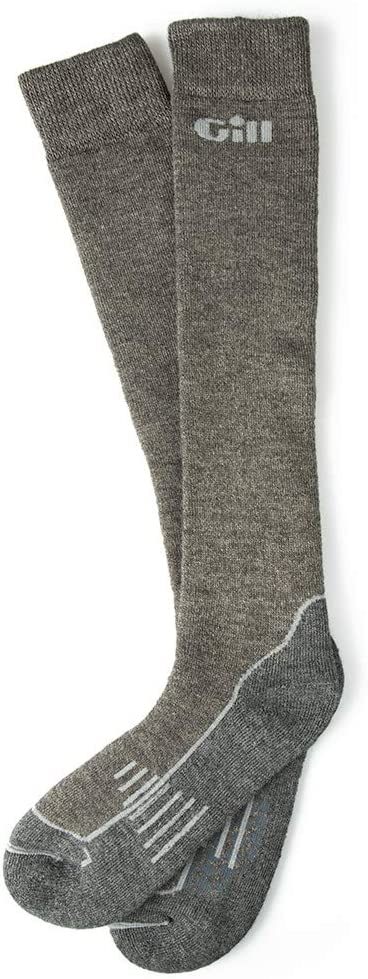 70% OFF Outlet GILL Boot Fixed price for sale Socks