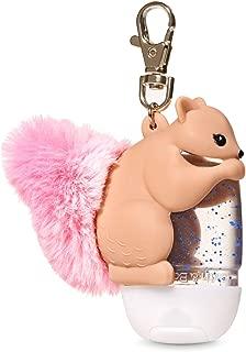 Best bath and body works squirrel hand sanitizer holder Reviews