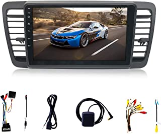 Car Video Mp5 Player Support the Latest Navigation Map Call Hands-free Steering Wheel Control Fm Listening Wifi Bluetooth ...