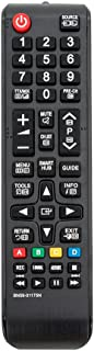 New BN59-01175N Remote for Samsung LED LCD 3D Smart TV UA48JS8000 UA55JS8000 UA65JS8000 UA48JU7000 UA50JU7000 UA55JU7000 U...