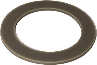 Blendin Replacement Gasket, Compatible with Hamilton Beach/Proctor Silex Blenders