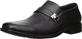 Men's Christian Loafer