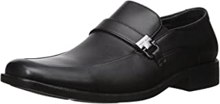 Best perry ellis shoes quality Reviews