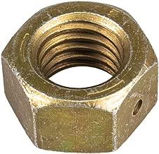 MTD 712-3022 Nut-Hex Ctr Lk 1/2