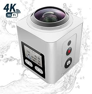 Best underwater camera for aquarium Reviews