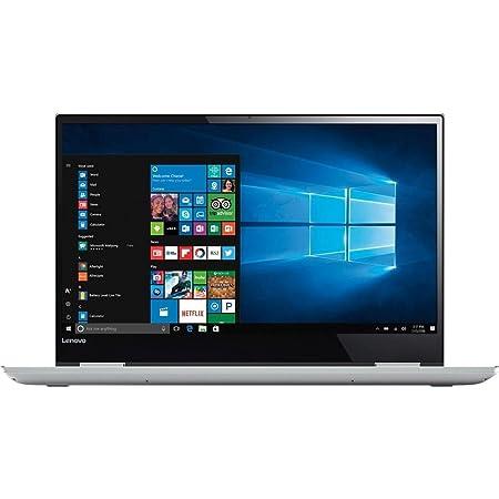 "Lenovo Yoga 720 2-in-1 15.6"" 4K UHD IPS Touch-Screen Ultrabook, Intel Core i7-7700HQ, 16GB RAM, 512GB SSD, NVIDIA GeForce GTX 1050, Thunderbolt, Fingerprint Reader, Backlit Keyboard -Win10"