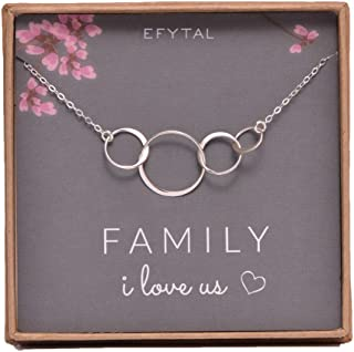 Best gifts for sisters on mother's day Reviews