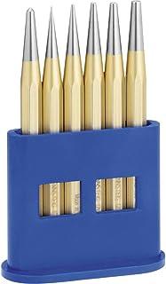 RENNSTEIG 4410080 Durchschl/äger DIN 6458 /ø 8 mm L/änge 120 mm