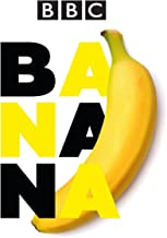 Best banana fish episode 1 Reviews