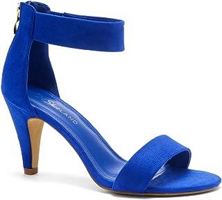 Best fancy sandal exporters Reviews