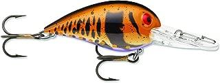 Storm Original Wiggle Wart 05 Fishing Lure