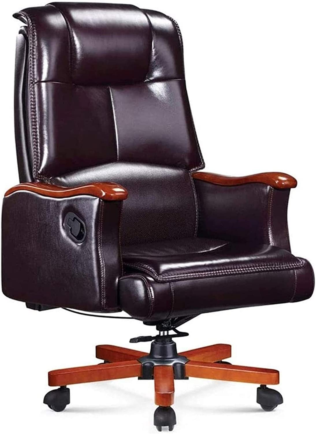 Boss Office Chair Reclining Chairs online shop Room Max 88% OFF Living Armchairs Reclini