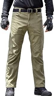 Best police motorcycle pants Reviews