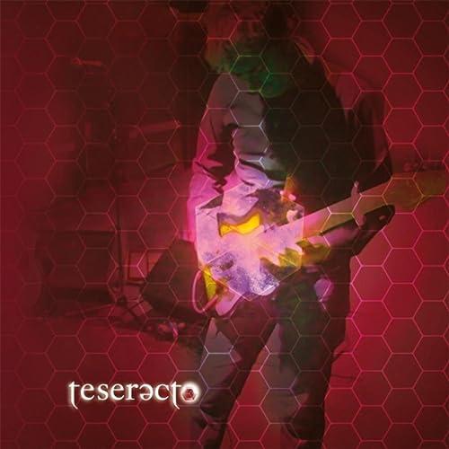Teserac