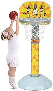Costzon Kids Basketball Hoop, 38-53