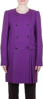 Best yves saint laurent coat Reviews