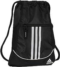 Adidas اتحاد II Sackpack