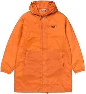 Jacket Men Carhartt WIP Hooded Astra Coach Jacket