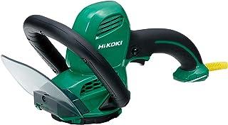 HiKOKI(旧日立工機) 植木バリカン CH(N) ブレード別売り
