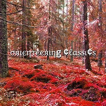 Orienteering Classics