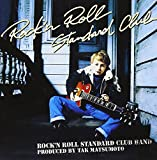 Rock'n Roll Standard Club