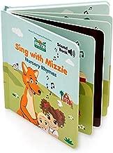 Sing with Mizzie: Nursery Rhymes