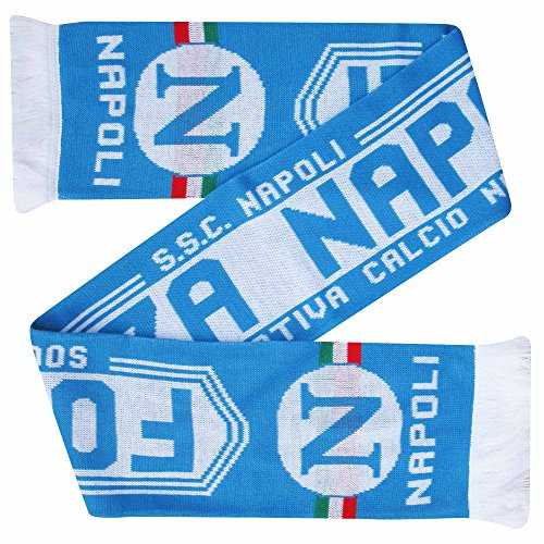 SSC Napoli (Serie A Fußball schal