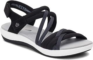 Women's, Brizo Waves Sandal