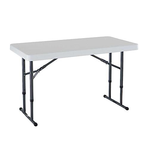 Tremendous Height Adjustable Tables Amazon Com Download Free Architecture Designs Xaembritishbridgeorg