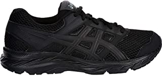 Kid's Contend 5 PS Running Shoes