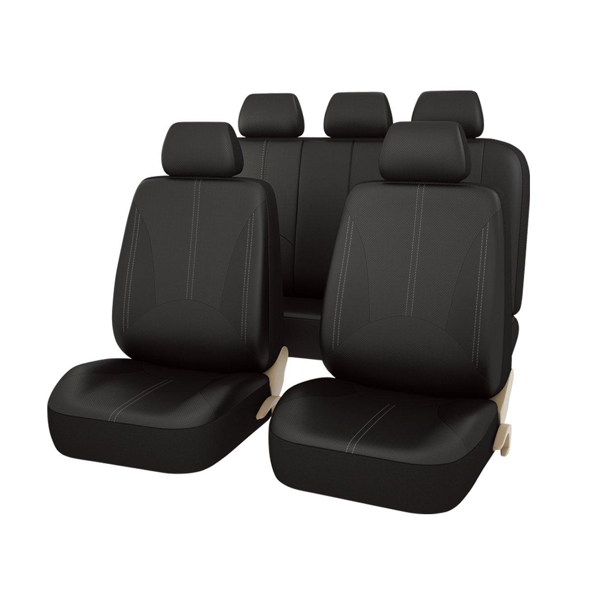 CAR PASS Automotive Package Universal Compatible