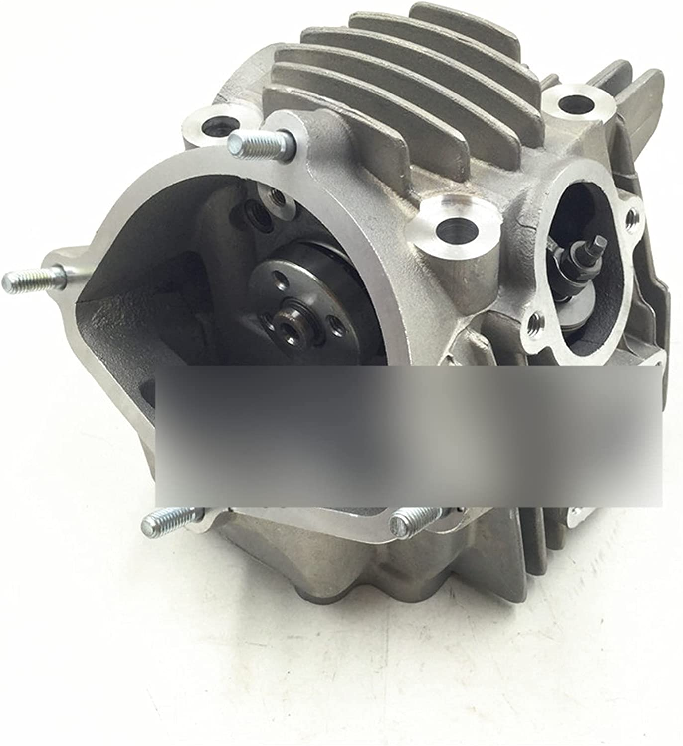 Award ZhuFengshop YX At the price of surprise 160CC Engine Cylinder Head Assembly Yinxiang 160