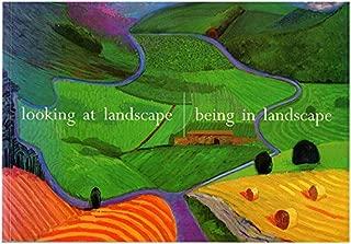 Best david hockney landscapes Reviews