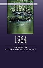 1964 - Sermons of William Marrion Branham