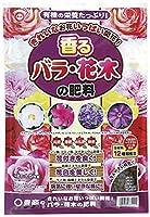 東商 バラ・花木の肥料 1.5kg
