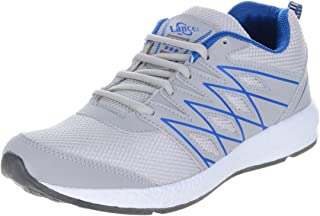 Lancer Men's Mesh Sports Running Shoes HYDRA-46