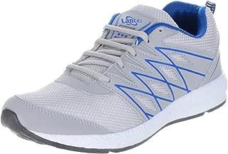 Men's Mesh Sports Running Shoes HYDRA-46