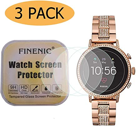 14a9b9f324ce0 Amazon.com: FINENIC - Screen Protectors / Accessories: Cell Phones ...