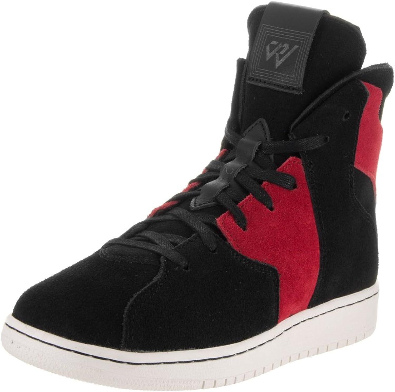Jordan Nike Kids Westbrook (0,2 BG Casual Schuh B01N6GNYSZ  Optimaler Preis