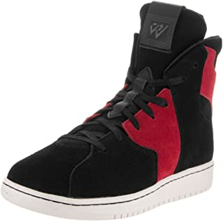 Jordan Nike Kids Westbrook 0.2 Bg Casual Shoe