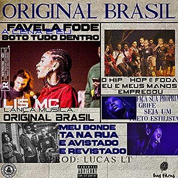 Original Brasil