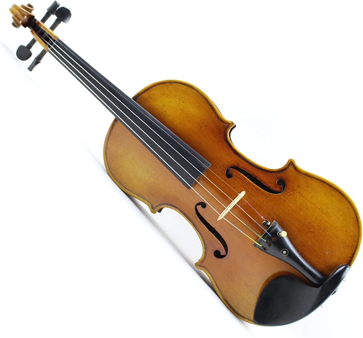 Max 81% OFF 4 Antique Oil Varnished Violin 2021 autumn and winter new