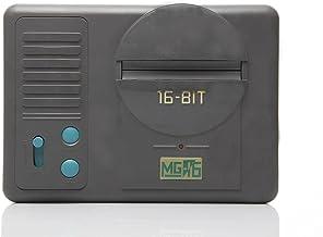 Retro - Sega Mega Drive 1